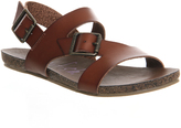 Blowfish Gard Sandals