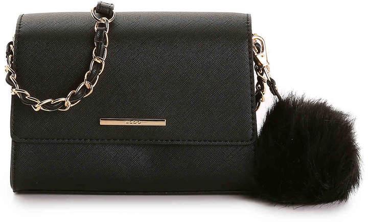 a29ac2a05ced Astoewiel Crossbody Bag - Women's