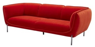 Orren Ellis Brantner Sofa