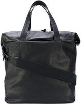 Maison Margiela classic tote - men - Calf Leather - One Size
