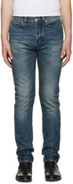 Paul Smith Slim Jeans