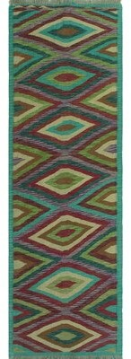 Kilim Furniture Shop The World S Largest Collection Of Fashion Shopstyle