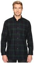 Pendleton Fireside Shirt