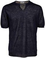 Paolo Pecora V-Neck T-Shirt