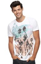 Apt. 9 Men's Palm Tree Tee