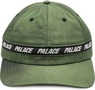 Palace Top Off 6-panel cap