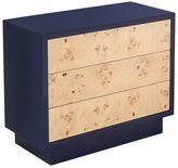 Safavieh Harding 3-Drawer Dresser