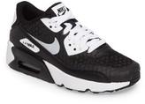 Nike Boy's 90 Ultra 2.0 Breathe Sneaker
