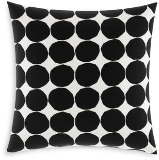 "Marimekko Pienet Kivet Decorative Pillow, 26"" x 26"""