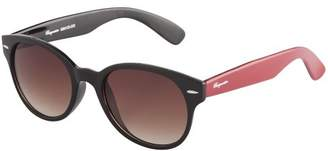 Burgmeister SBM123-232 Butterfly Sunglasses