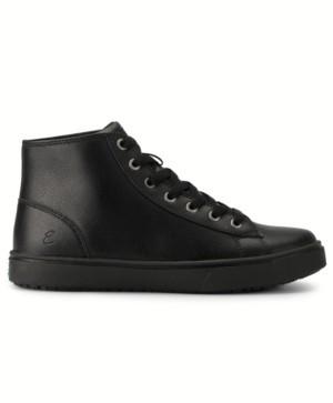 Emeril Lagasse Footwear Emeril Lagasse Women's Read Slip-Resistant Sneakers Women's Shoes