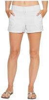 Carve Designs Lanikai Short Women's Shorts
