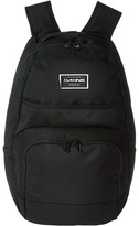 Dakine Campus DLX Backpack 33L