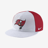 Nike Laser Pulse True (NFL Buccaneers) Adjustable Hat