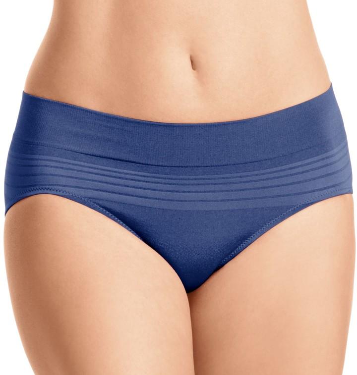 4fd6b69c2f00 Pinch Panties - ShopStyle