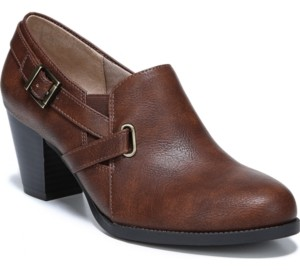 LifeStride Jenson Shooties Women's Shoes
