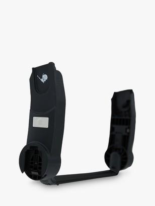 joolz by Martha Calvo Hub Stroller Car Seat Adaptor