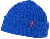 Levi's® Hat Royal Blue