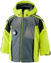 Obermeyer Blaster Ski Jacket - Waterproof, Insulated (For Little and Big Boys)