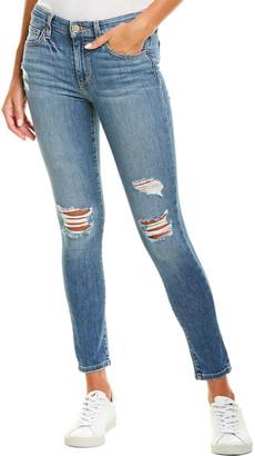 Joe's Jeans Miami Skinny Leg