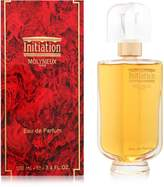 Molyneux Initiation by for Women 3.4 oz Eau de Parfum Splash