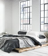 Calvin Klein Modern Cotton Collection Body Duvet