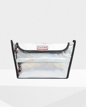 Hunter Packable Nebula Belt Bag