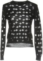 Simone Rocha Sweaters