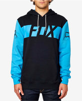 Fox Men's Libra Pullover Hoodie