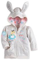 Disney Alice in Wonderland Jacket for Baby