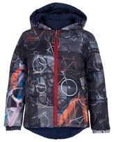 Paul Smith Reversible Puffa Jacket