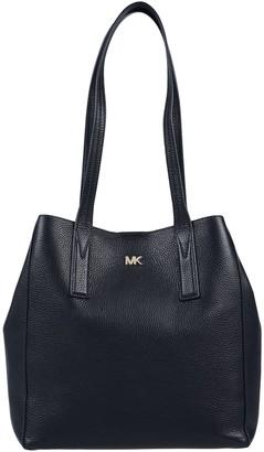 MICHAEL Michael Kors Shoulder bags