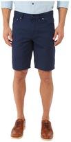 Ted Baker Fivesho Five-Pocket Shorts