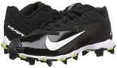 Nike VPR Ultrafly Keystone BG Baseball (Big Kid)