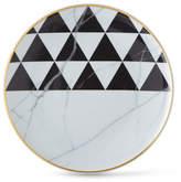Vista Alegre Carrara Dessert Plate