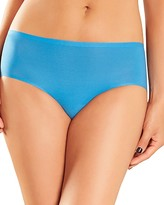 Chantelle Soft Stretch One-Size Hipster #2644