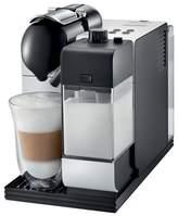 Nespresso DeLonghi Lattissima Plus Espresso Machine
