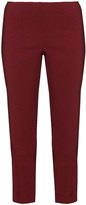 KJ Clothing Brand Plus Size Susie trousers
