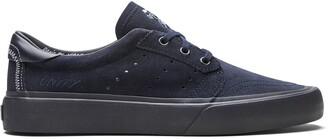 adidas x Unity Coronado low-top sneakers