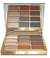 Stila MIND Eye Shadow Palette