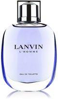 Lanvin by