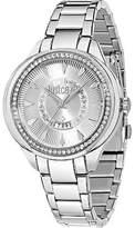 Just Cavalli Women's watch WATCHES JC01* R7253571504