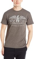 Element Men's Protect Freedom Short Sleeve T-Shirt