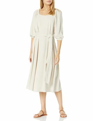 Rachel Pally Women's Linen ERIS Dress