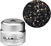 Glamglow #GLITTERMASK GRAVITYMUDTM Firming Treatment