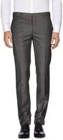 Prada Casual pants - Item 13014231