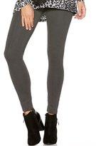M&Co Luxe leggings