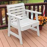 Highwood highwood Weatherly Garden Chair