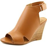 Report Women's Columba Wedge Sandal