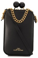 Marc Jacobs The Vanity bag